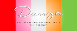 Escuela de Danzas Alba Lutecia de Bahia Blanca